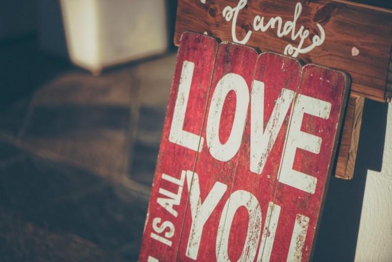 Mesaje de Dragobete – Mesaje romantice pentru persoana iubita
