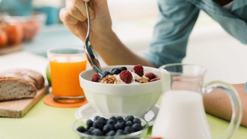 Miturile micului dejun, spulberate! Ce nu stiai despre masa de dimineata!