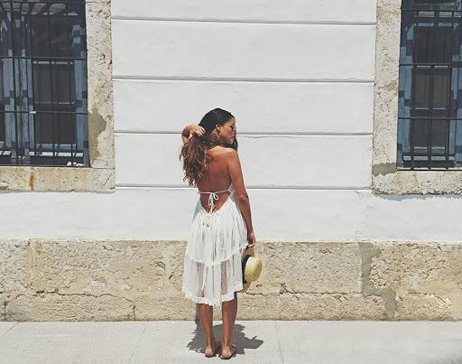 Modele de rochii la moda in aceasta vara