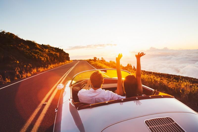 Motive pentru care ai vrea sa calatoresti in Spania