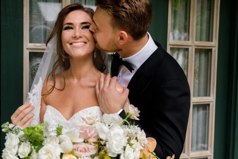 nunta in chisinau