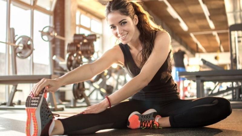O minte sanatoasa, intr-un corp sanatos: De ce este bine sa faci sport!