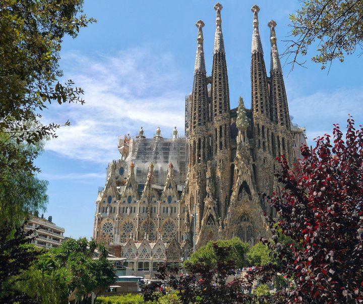Orașe de vizitat din Spania și atracțiile lor