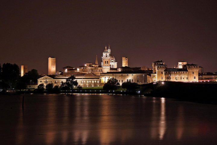 Orase din Italia ce merita vizitate in 2020