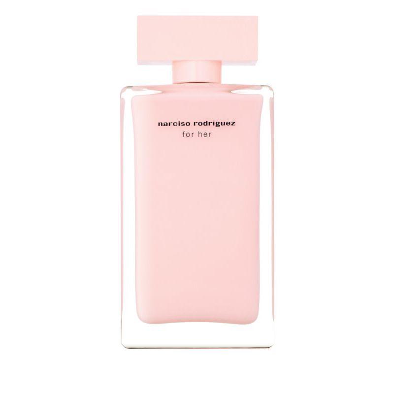 Parfumuri ieftine dama