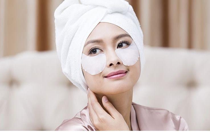 Produse cosmetice coreene: secretul succesului