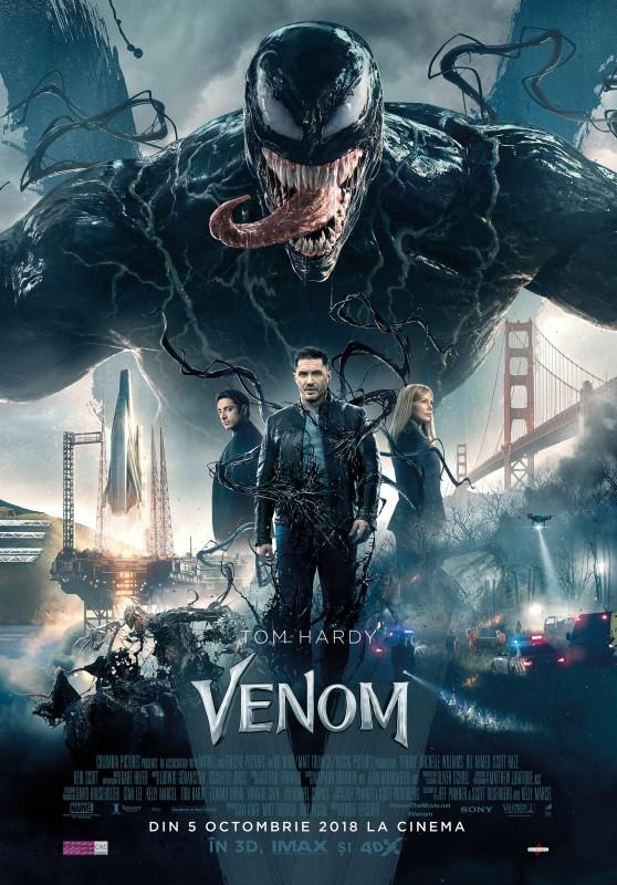 Profitul Sony Pictures în scădere cu 50%