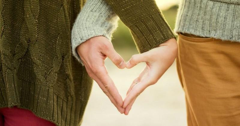 Reguli de neincalcat in iubire