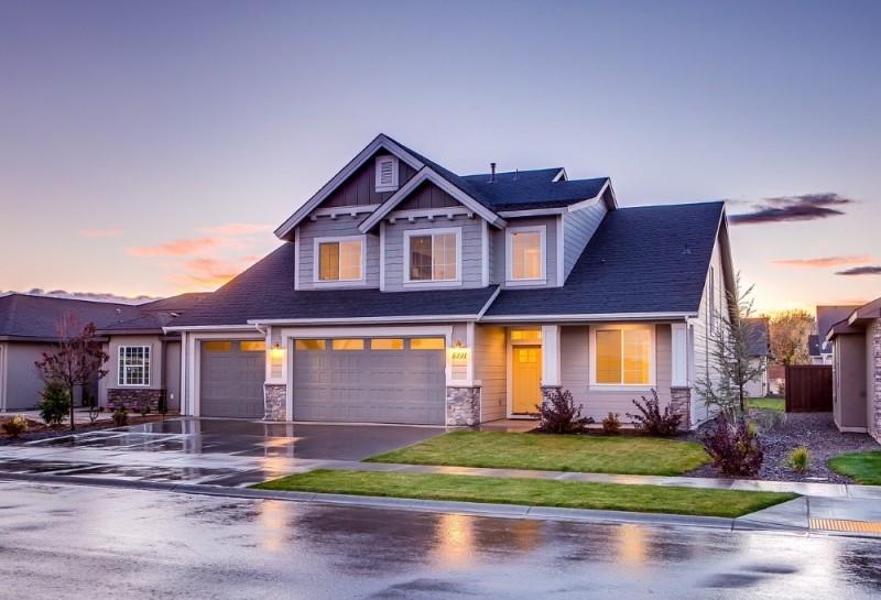 RoofArt, cea mai bună soluție pentru un acoperiș durabil