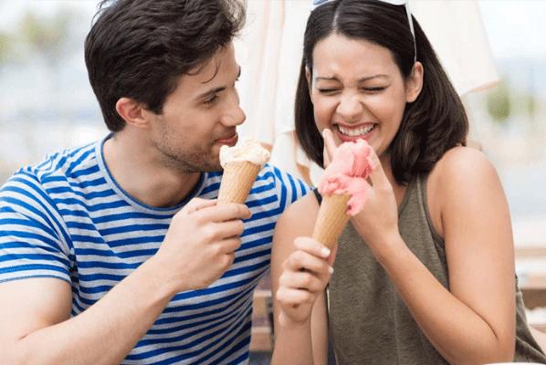 Rutina si moonotonia, principalii dusmani ai cuplului - cum sa le eviti