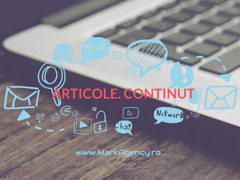 Scrie Articole – Publica-le in Directoare