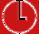 Logo Birou Traduceri Autorizate Bucuresti OL