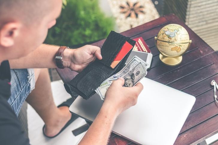Sfaturi de economisire a banilor