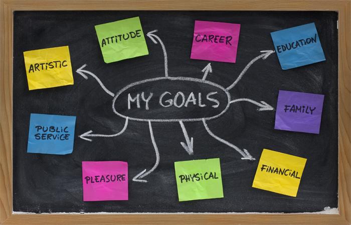 Sfaturi despre cum să construiți o carieră de succes