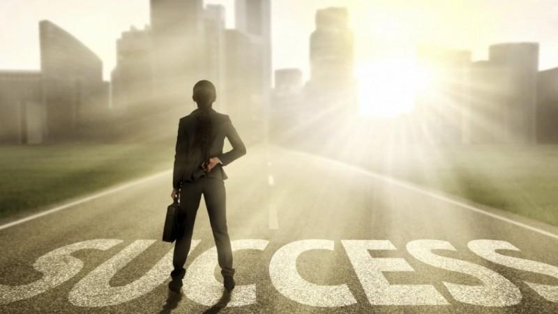 Sfaturi pentru a deveni un antreprenor de succes