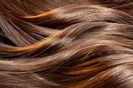 Sfaturi pentru a-ți regenera în mod natural părul