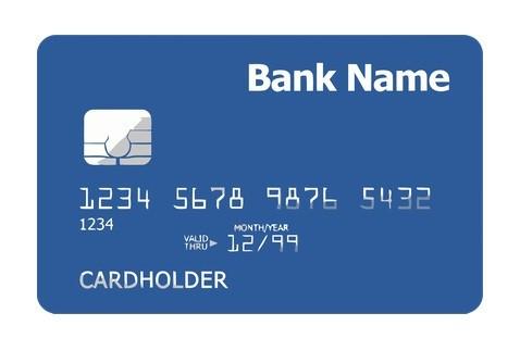 Sfaturi privind utilizarea cardurilor de credit