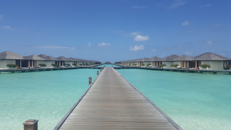 Sfaturi Utile pentru o calatorie in Maldive