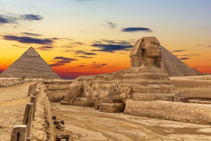 Sfaturi utile pentru prima calatorie in Egipt