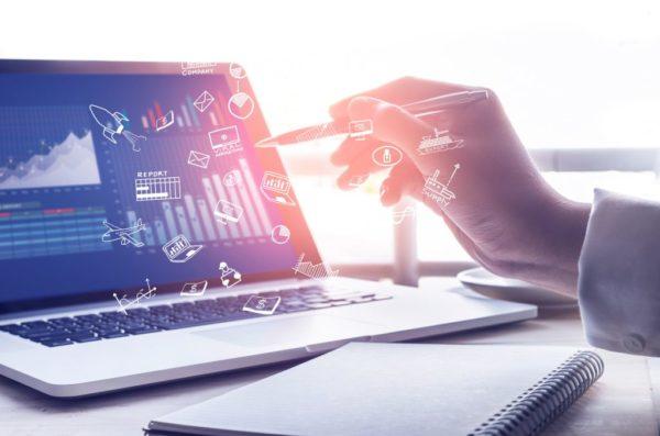 Tehnici de Marketing Online pentru promovarea afacerilor