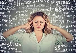 Tehnici de reducere a stresului și sfaturi pentru ameliorarea artritei psoriazice
