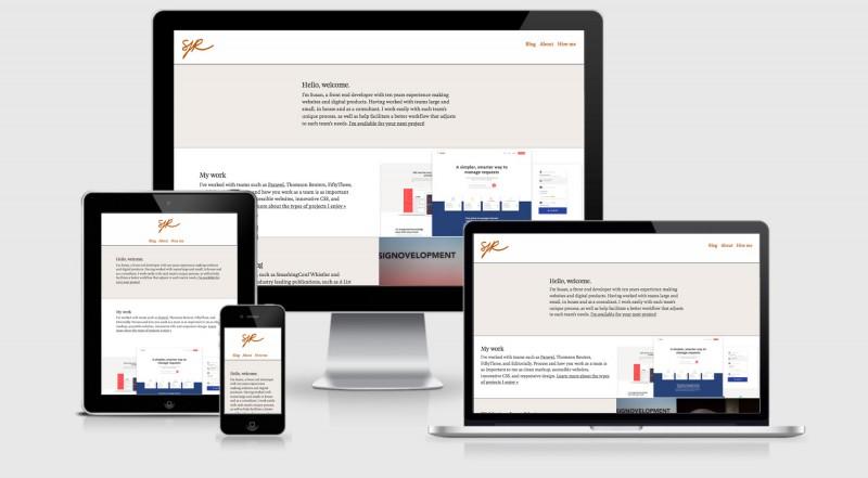 Tendințe de design web 2021 raportul 3