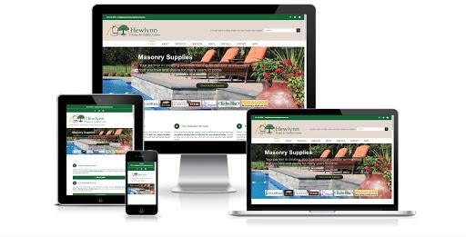 Tendințe de design web 2021: Raportul