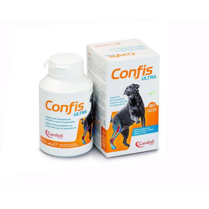 Tips&trick: descopera cand are nevoie animalul tau de companie de tratament medicamentos