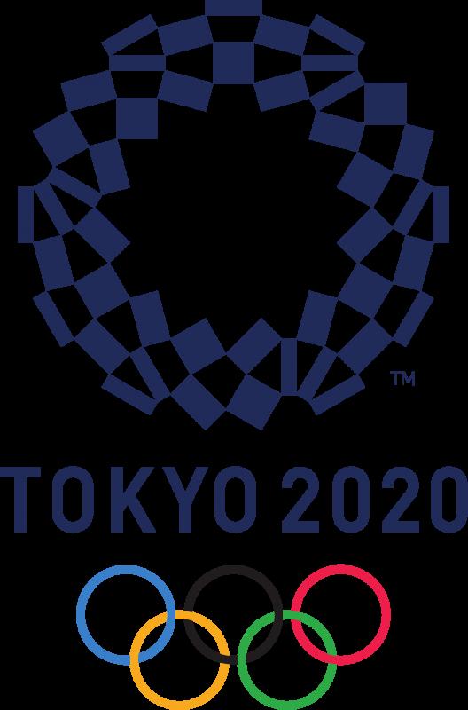 """Tokyo 2020: organizatorii olimpici sunt """"în mod serios îngrijorați"""" de răspândirea coronavirusului"""