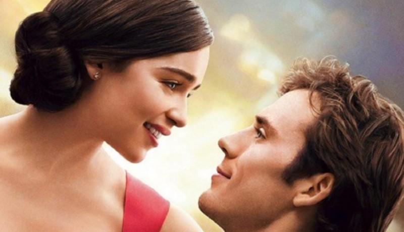 Top 5 – Filme de dragoste (pe care trebuie sa le vezi)