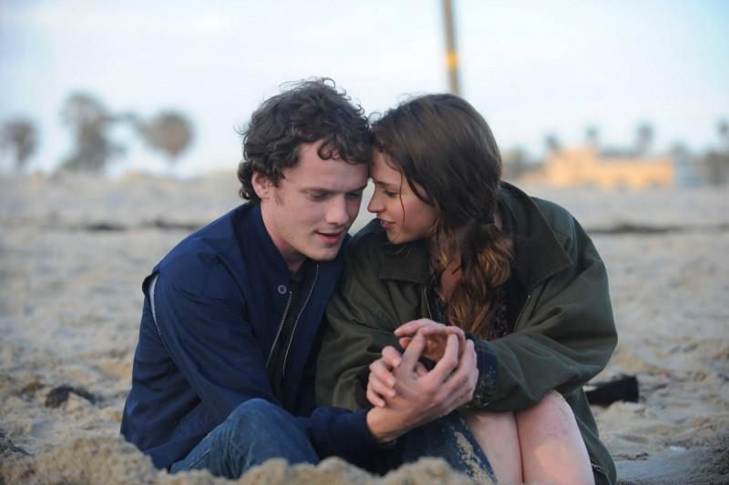 Top filme romantice pe care trebuie sa le vezi