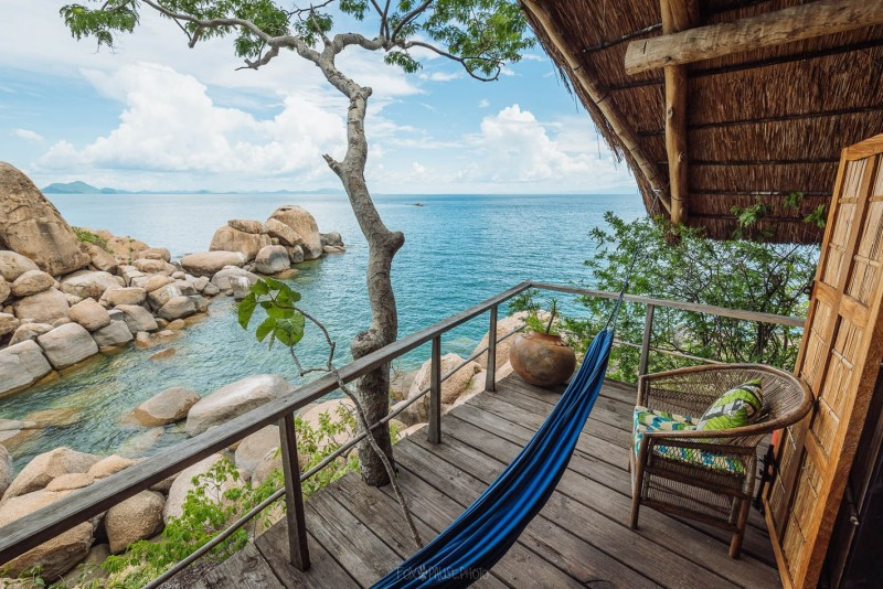 Top Hoteluri ecologice si luxoase ce merita