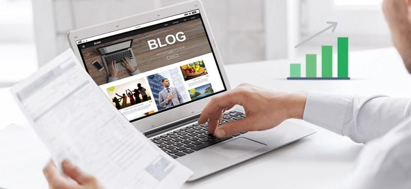 Vrei sa fii blogger sau vlogger de succes? Sfaturi care te vor ajuta sa ajungi in top