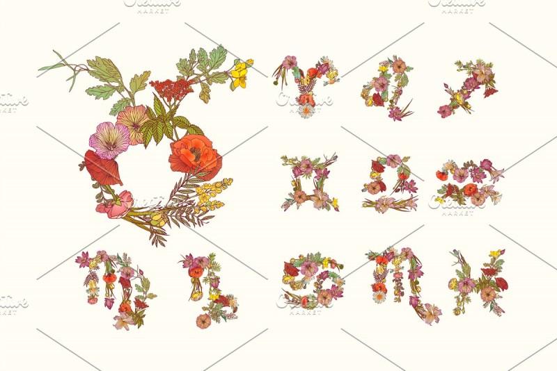 Zodiac floral. Ce floare ti se potriveste?