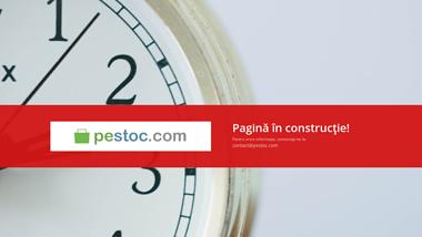 PeStoc.com