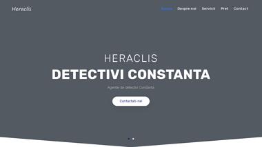 Detectivi privati Constanta