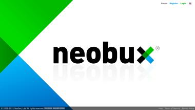despre oportunitatea de castig online Neobux