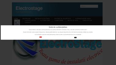 http://www.electrostage.ro