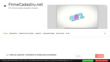 Firmecadastru.net