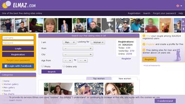anunţuri matrimoniale România | Elmaz.com