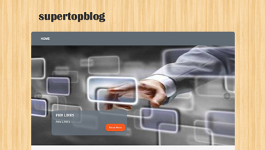 supertopblog