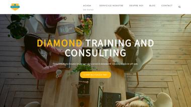 Firma Consultanta HR Resurse Umane