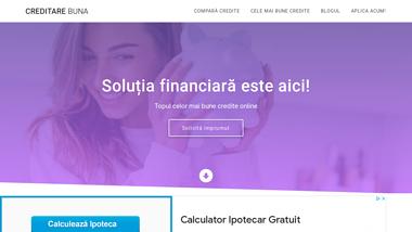 Oferte pentru împrumuturi rapide